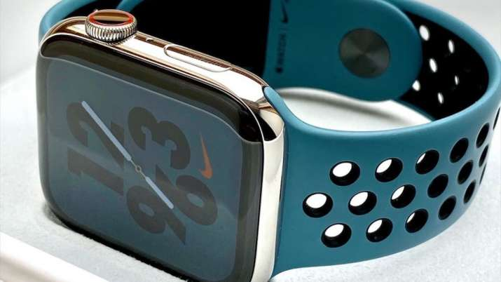 Don't rely on smart watches to spot heart rhythm disorders: Study 1