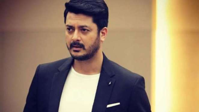 Shakuntala Devi actor Jisshu Sengupta on nepotism: It was always there, it will be there