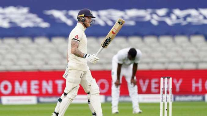Ben Stokes one of the best England have ever had, feels Dominic ...