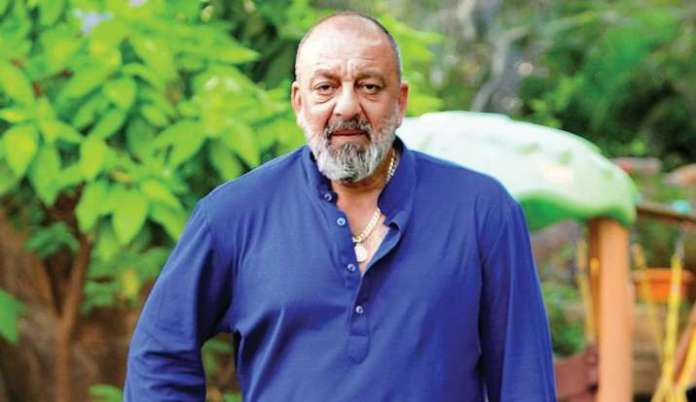 Breaking: Sanjay Dutt admitted to Lilavati hospital