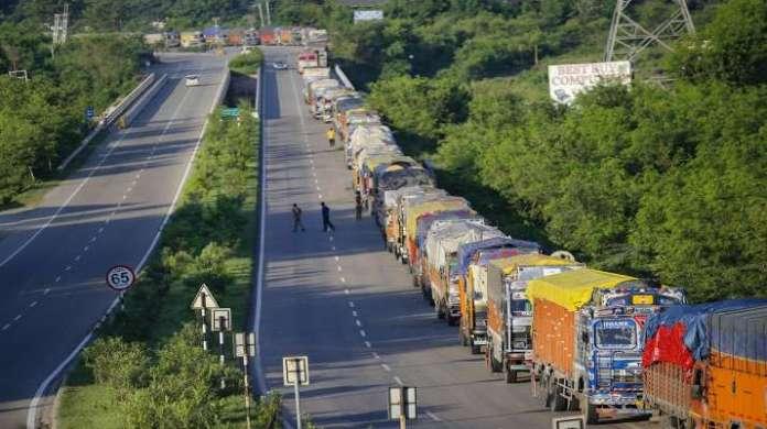Ashoka Buildcon wins Rs 1,390 crore highway projects in Bihar from NHAI