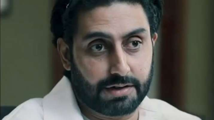 After Amitabh Bachchan, son Abhishek planning to get back to work