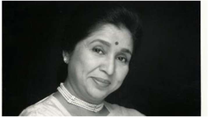 Asha Bhosle on Pandit Jasraj death: I have lost a big brother