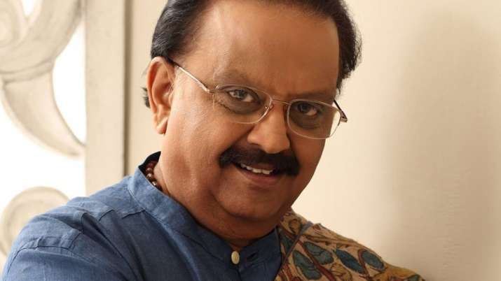 SP Balasubrahmanyam's son SP Charan thanks celebs, fans for joining mass prayer [VIDEO]