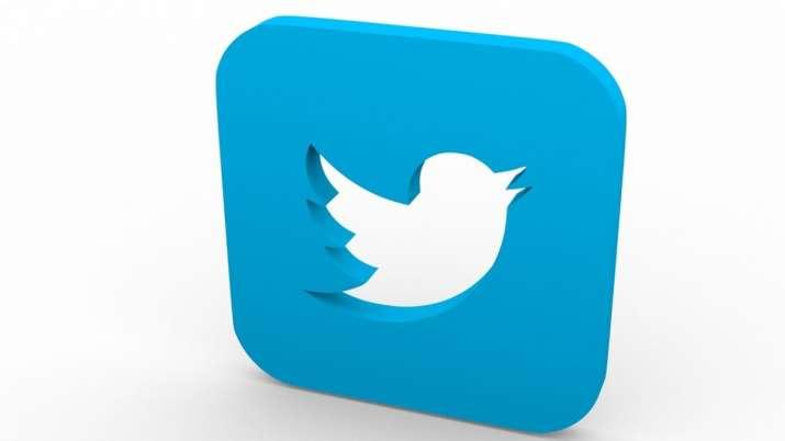 Twitter geotag location issue, jammu kashmir china, twitter jammu and kashmir china geotag