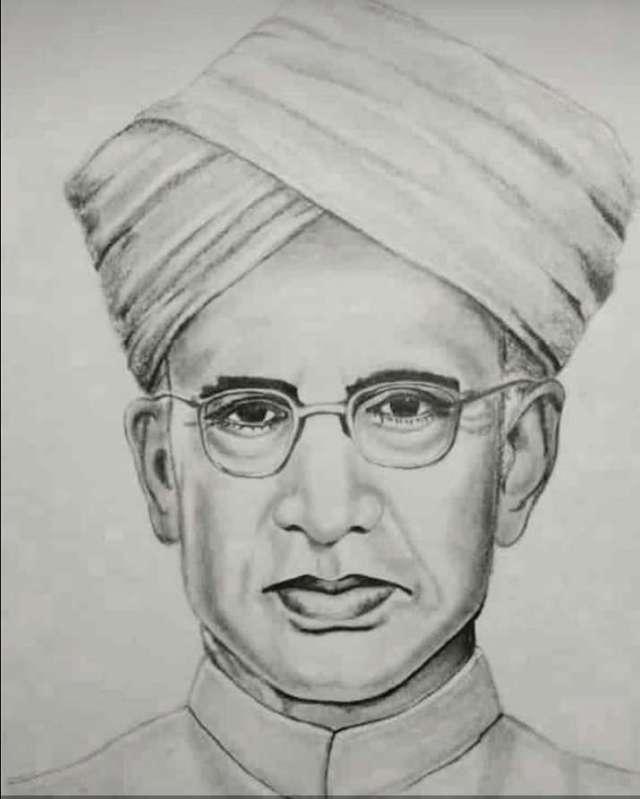 India Tv - Dr. Sarvepalli Radhakrishnan