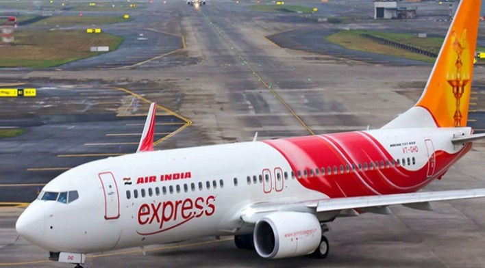 suspension lifted from air india express flights to/from dubai; to operate as per schedule from saturday   india news – india tv
