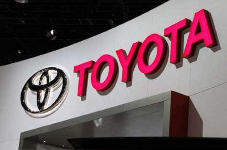 Toyota announces investment of over ₹2,000 cr in India; refutes reports of suspending expansion plans