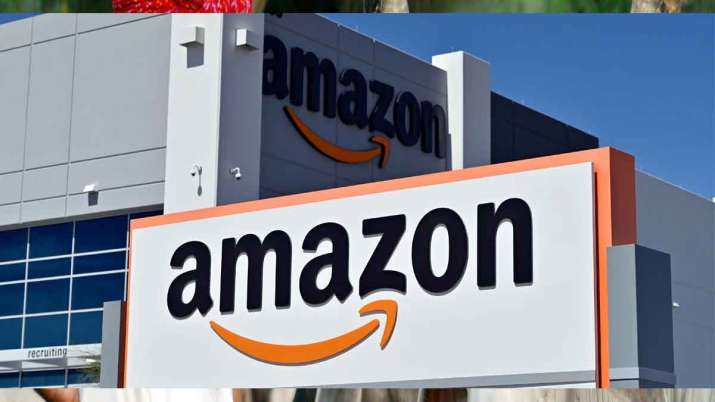 Amazon drags Reliance-Future Group deal to Singapore arbitration