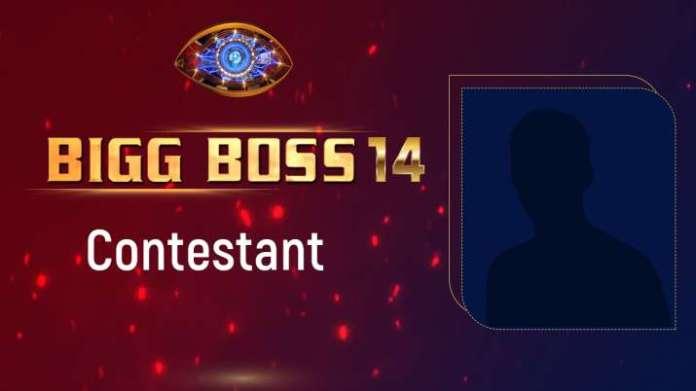 rhea chakraborty bigg boss season 14