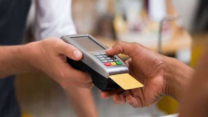 India emerges global leader with 41 million real-time financial transactions in a day