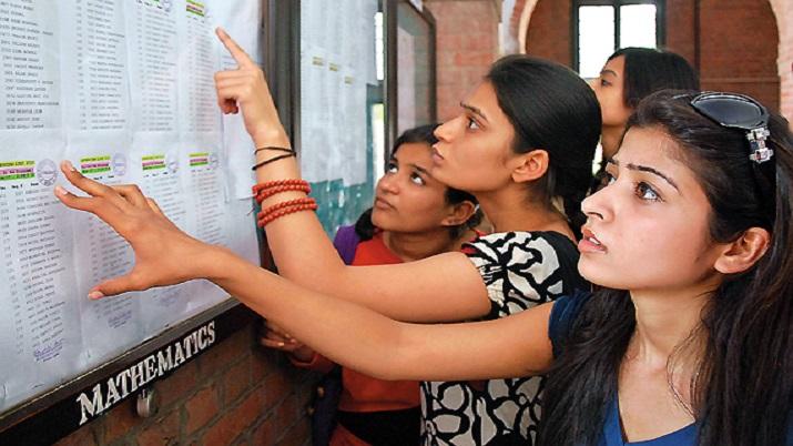 DU Admissions 2020: Delhi University's first cut-off list