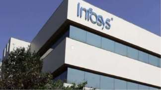 We are close to 63% visa-independent in US; over 50% in Europe, Australia-New Zealand: Infosys