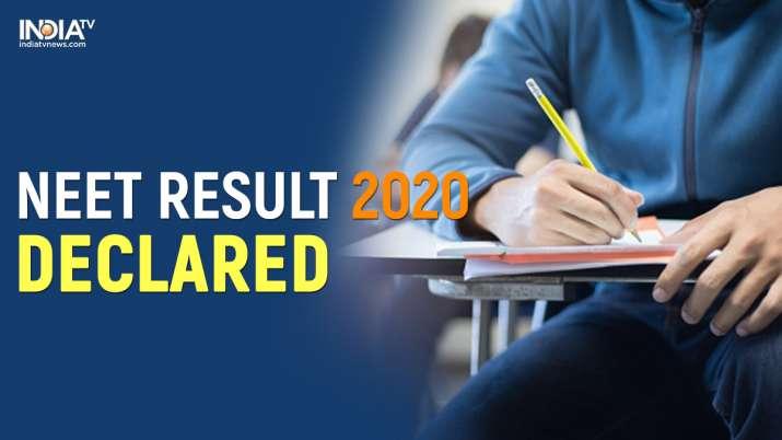 https://www.indiatvnews.com/education/exam-results-neet-2020-result-declared-check-neet-result-score