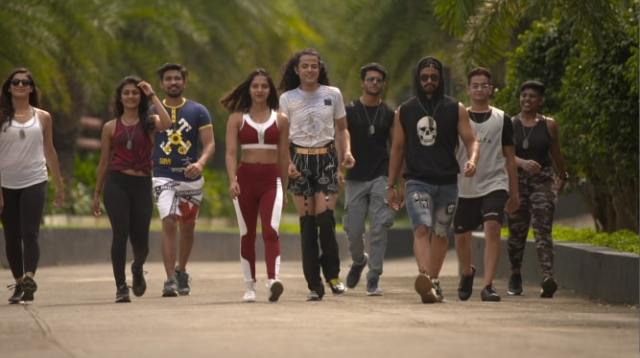 India Tv - Roadies Revolution: 5 Things that will leave you excited for power-packed episode of Rannvijay Singh