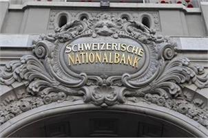 India gets 2nd set of Swiss bank account details under automatic info exchange framework