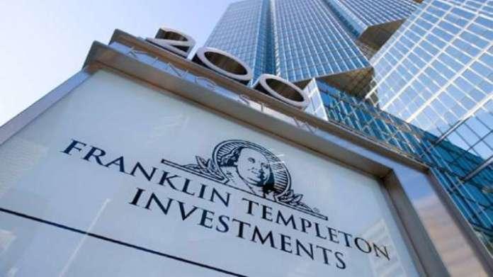 Franklin Templeton MF's six shut schemes garner Rs 941 crore in fortnight