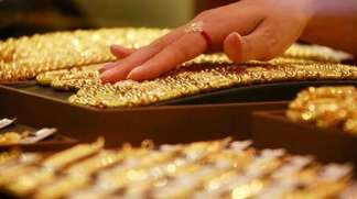 Gold Price Today: Gold falls Rs 357, silver declines Rs 532