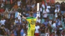 AUS vs IND, 2nd ODI: Steve Smith shines once more, Australia defeat India to gain unassailable series lead
