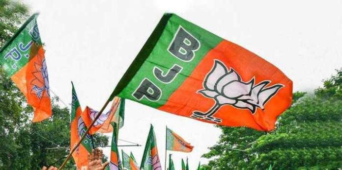 अरुणाचल: जदयू के छह विधायक भाजपा में शामिल