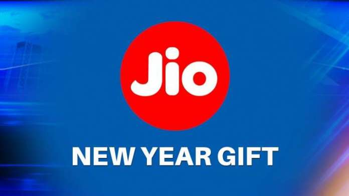 Jio to non-Jio calls to be free starting Jan 1: Know details | Technology News – India TV