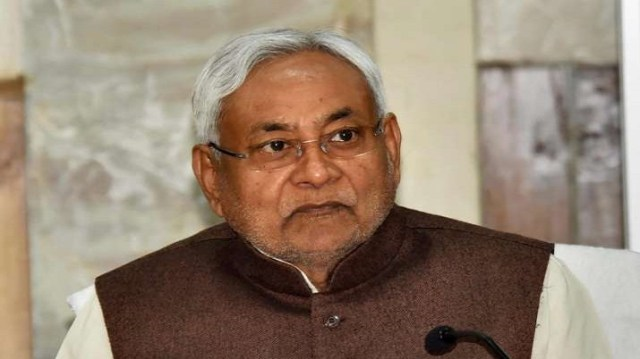 Bihar CM Nitish Kumar likely to expand cabinet in December
