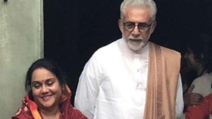 pjimage 2020 12 31t103933 1609391379 नसीरुद्दीन शाह पर 'रामप्रसाद की तहरवी' सिनेमाघरों में क्यों देखी जानी चाहिए