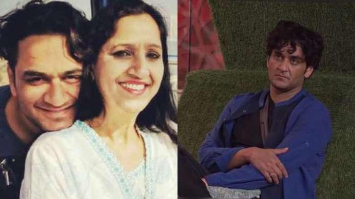 vikasguptamother 1609423156 बिग बॉस 14: विकास गुप्ता की माँ ने खुलासा किया कि उनके परिवार ने रिश्ते क्यों काट दिए और यह उनकी बाइसेक्शुअलिटी के कारण नहीं है