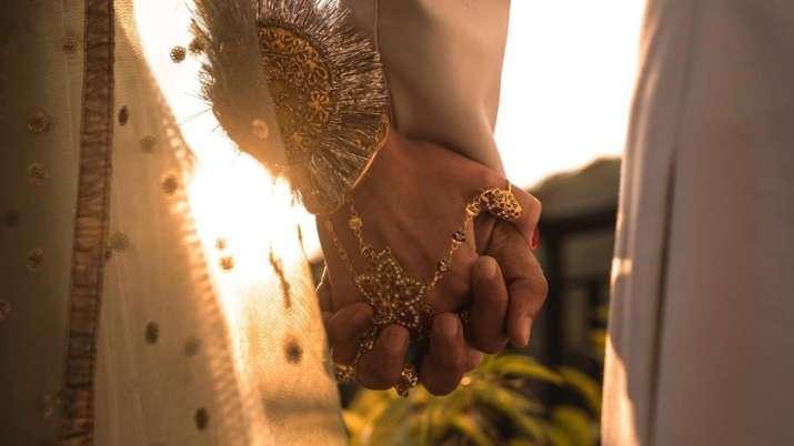 'Tiger Zinda Hai' director Ali Abbas Zafar ties the knot, Katrina Kaif, Ranveer Singh and others con