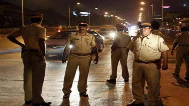 4 girls, including 3 sisters go missing in UP