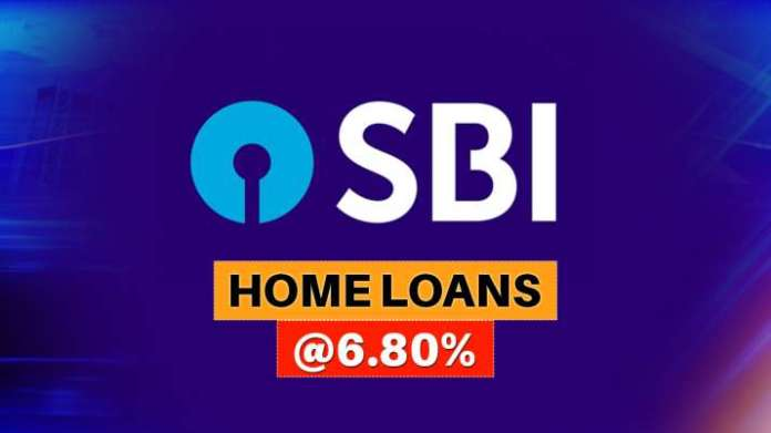 Home Loan Emis Set To Reduce As Sbi Cuts Rates Key Details Business News India Tv