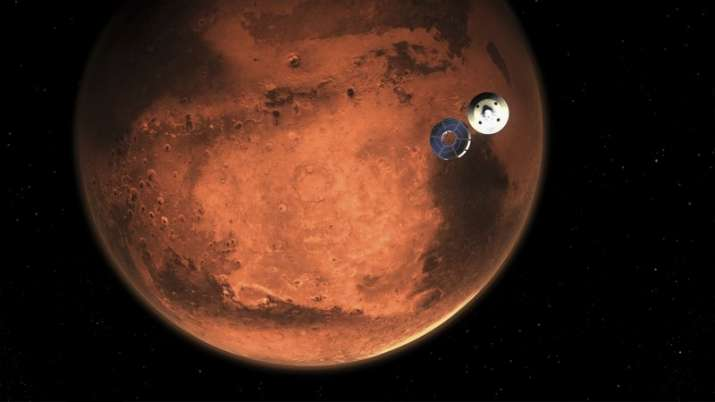 NASA rover mars, NASA rover mars landing Live streaming, nasa live streaming, NASA Perseverance, NAS