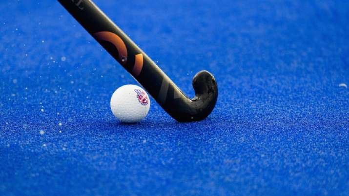 Pandemic-hit hockey nationals to begin in March after a year's break