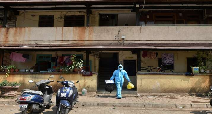 maharashtra coronavirus cases, maharashtra covid-19 cases news, maharashtra lockdown latest news, am