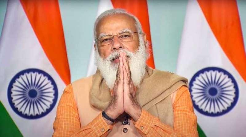 PM Modi to inaugurate multiple developmental projects in Tamil Nadu, Puducherry today