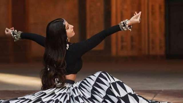 Nora Fatehi can do anything as performer: 'Chhod denge' choreographer
