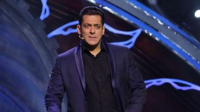 Salman Khan reacts to farmers' protests: Most noble thing should be done