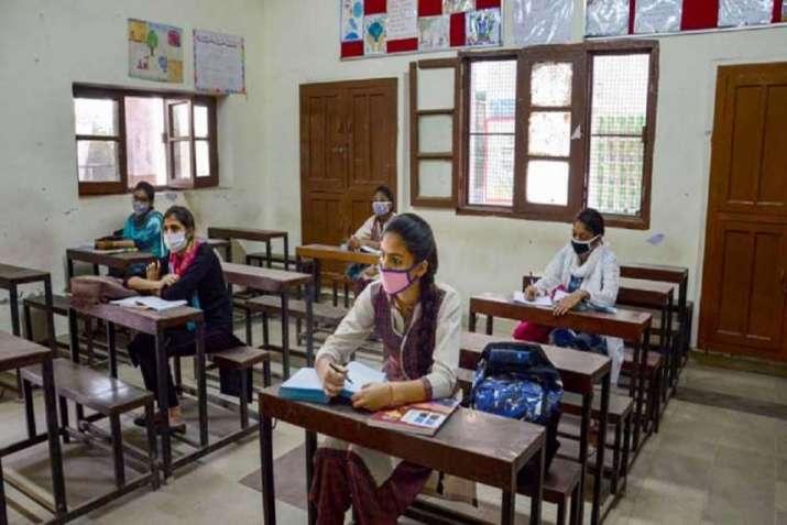 Schools colleges closure, schools shut,colleges shut, exams cancelled, pm modi order, fact check,