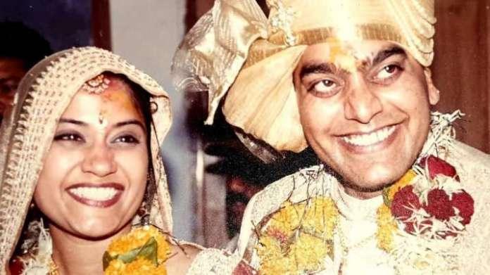 After Ashutosh Rana, wife Renuka Shahane and sons test COVID-19 positive