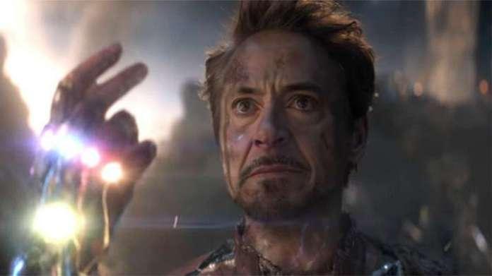 Avengers Endgame Completes 2 years: Robert Downey Jr, Mark Ruffalo says 'Love You All 3000'
