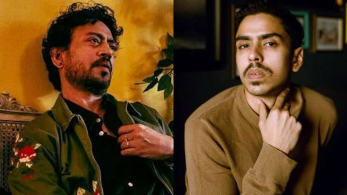 Adarsh Gourav on late Irrfan Khan: His legacy can never be replaced