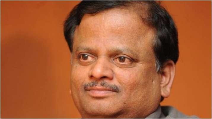 Tamil director-cinematographer KV Anand passes away