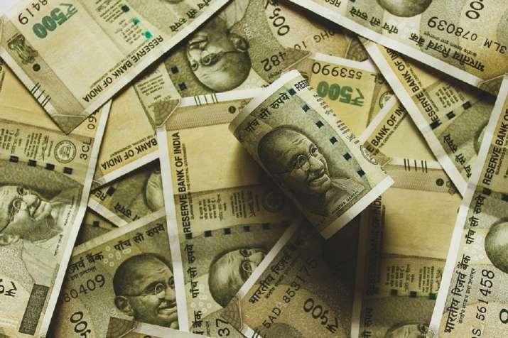 Govt extends deadline for making payment under Vivad Se Vishwas scheme till June 30