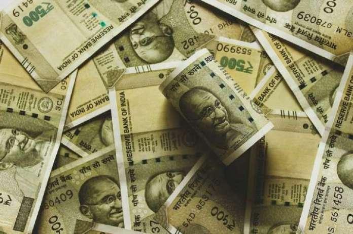 Govt extends deadline for making payment under Vivad Se
