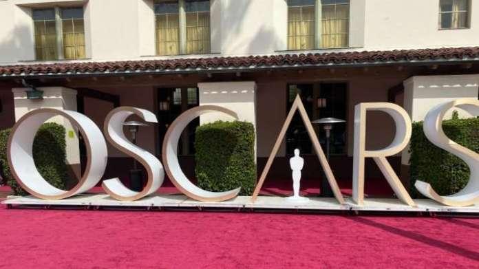 Daniel Kaluuya, Chloe Zhao to 'Soul,' here's the complete list of winners