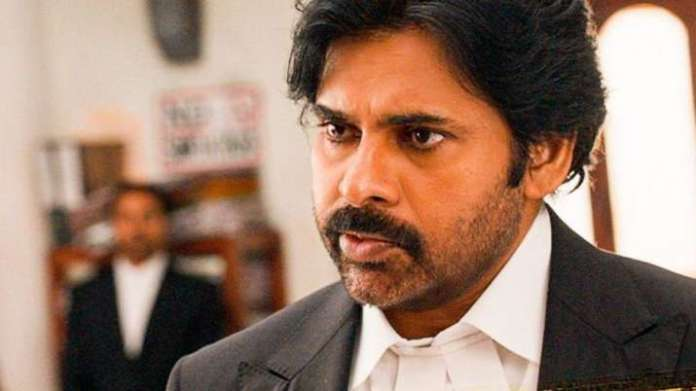 Pawan Kalyan's 'Vakeel Saab' to release on Amazon Prime Video on April 30 | Latest News Live | Find the all top headlines, breaking news for free online April 27, 2021