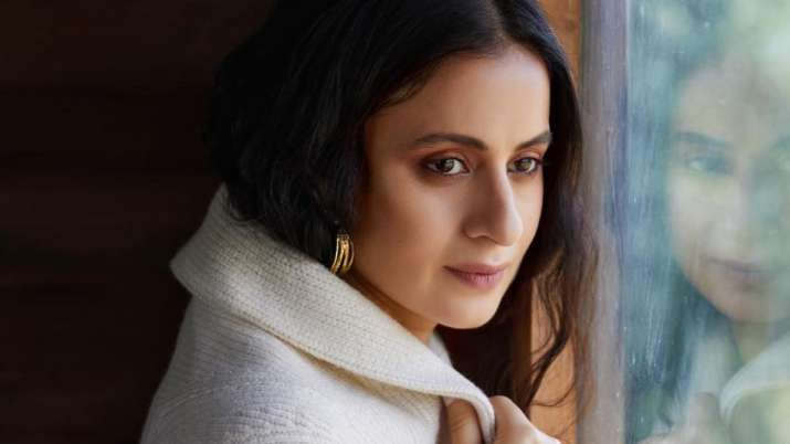 Rasika Dugal on revisiting a role in new season: It's like meeting an old friend