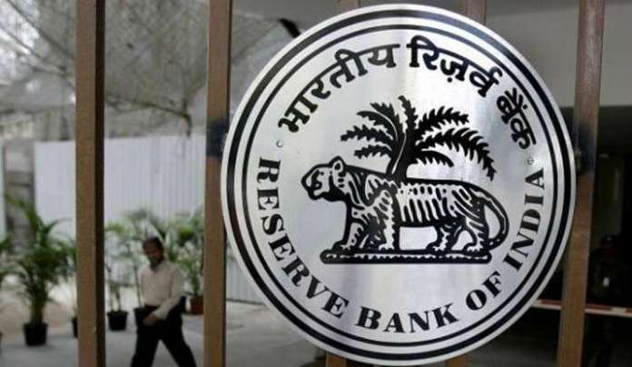 RBI extends temporary advances limit of Rs 51,560 crore for states, UTs till September