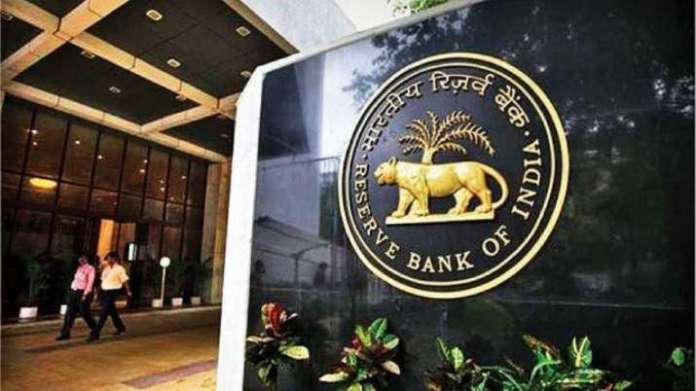 RBI restricts American Express, Diners Club from taking new customers | Latest News Live | Find the all top headlines, breaking news for free online April 24, 2021