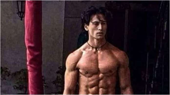 Tiger Shroff's mom Ayesha gets nostalgic as Baaghi turns 5, shares stunning throwback videos | Latest News Live | Find the all top headlines, breaking news for free online April 30, 2021